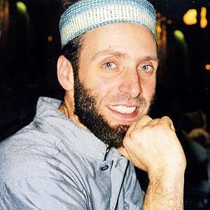 Ramzi Elsayed